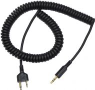 MicroAvionics MM013 Second Radio Lead
